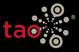 TAO Logo
